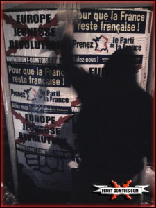 affiche PDF FC