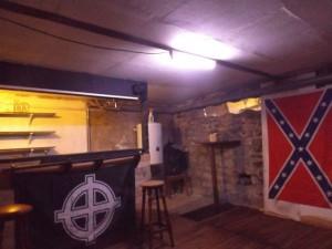 Le bunker01