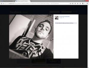 FPBfacebook1