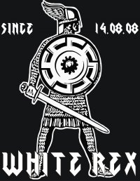Since14.08.08