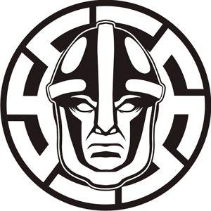 White_Rex_logo