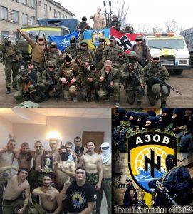 Azov1