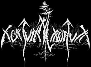Nokturnal mortum logo2