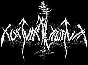 Nokturnal mortum logo2