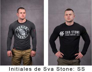 Sva Stone 1